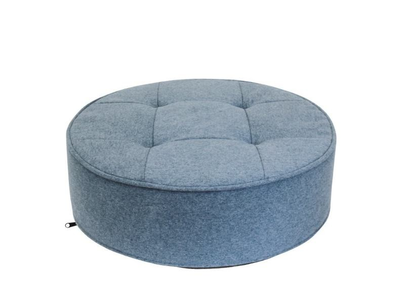 coussin de sol conforama best poufs conforama elegant coussin de sol gris x x cm with poufs. Black Bedroom Furniture Sets. Home Design Ideas