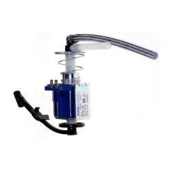Pompe complete ceme e500001  reference : cs-00112634