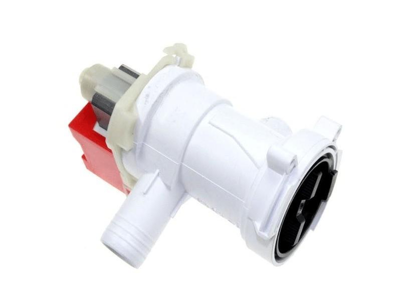 Pompe de vidange ebs2556-3307 pour lave linge proline - 6000039