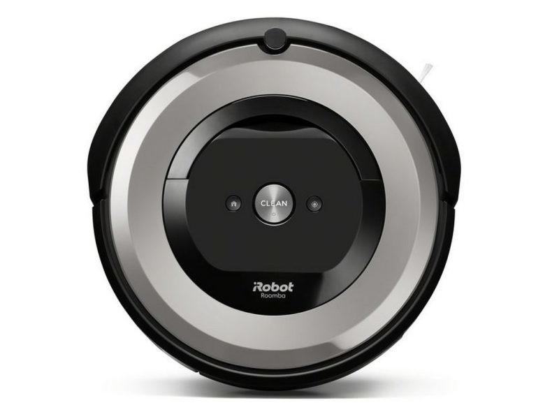 Aspirateur robot irobot roomba e5 iROBOT Roomba E5