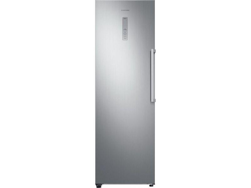 Congelateur Armoire 60cm 315l Nofrost A Inox Rz32m7105s9