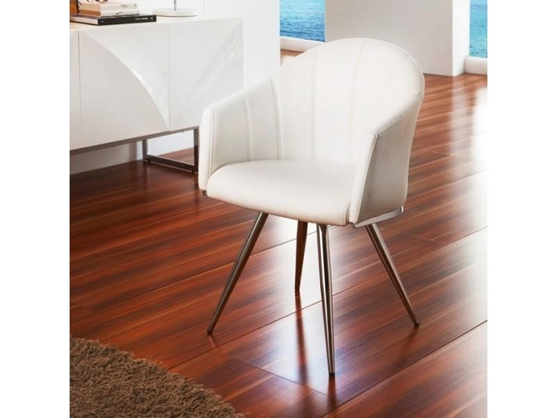 Chaise De Bureau Moderne Zendart Selection Vente De Zendart Design