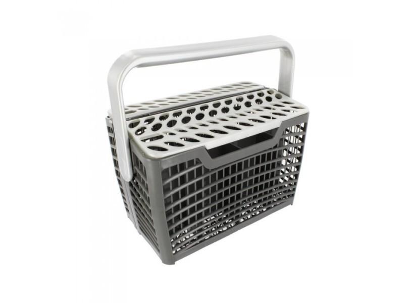 Panier a couverts pour lave-vaisselle electrolux - arthur martin - zanussi - faure - aeg