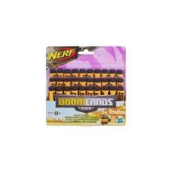 Nerf doomlands recharges x30
