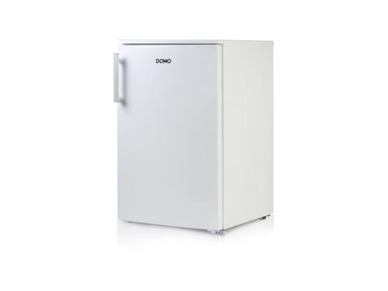 Réfrigérateur combiné domo, slk5411397126955 SLK5411397126955