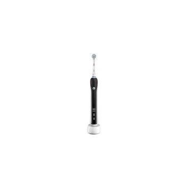 Oral B Pro 2 2000s Sensi Ultra Thin D501 513 2 Su Vente