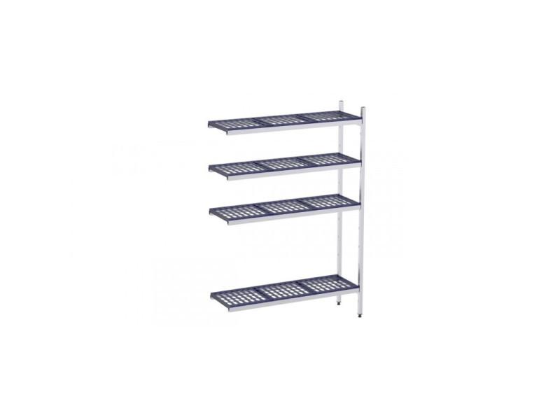 Ampoule pour lampe chauffante 250 w - combisteel