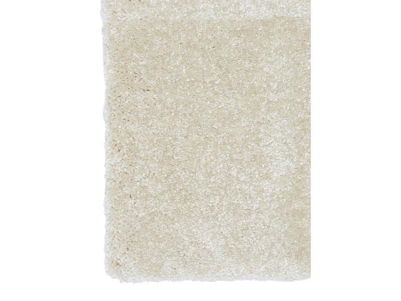 tapis grand dimensions epaissia deluxe blanc 300 x 300 cm. Black Bedroom Furniture Sets. Home Design Ideas