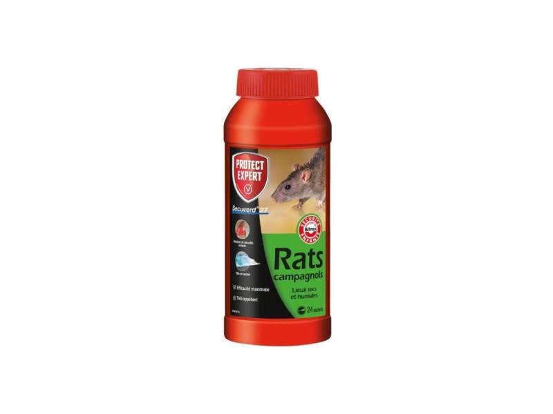 Racpat240 fermeture - pex PRO3664715022527