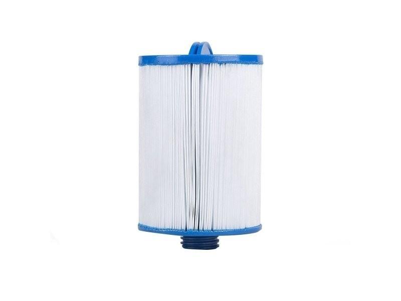 Filtre pour sanremo, lagoon - cartouche filtrante - filtration spa 25962