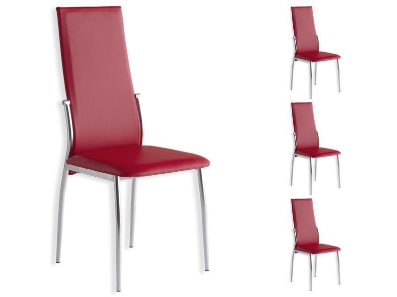 cool chaise enfant conforama with chaise enfant conforama. Black Bedroom Furniture Sets. Home Design Ideas