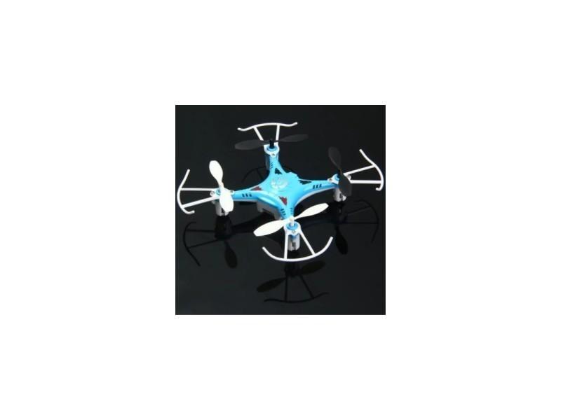 Commander drone xena prix et avis drone parrot en china
