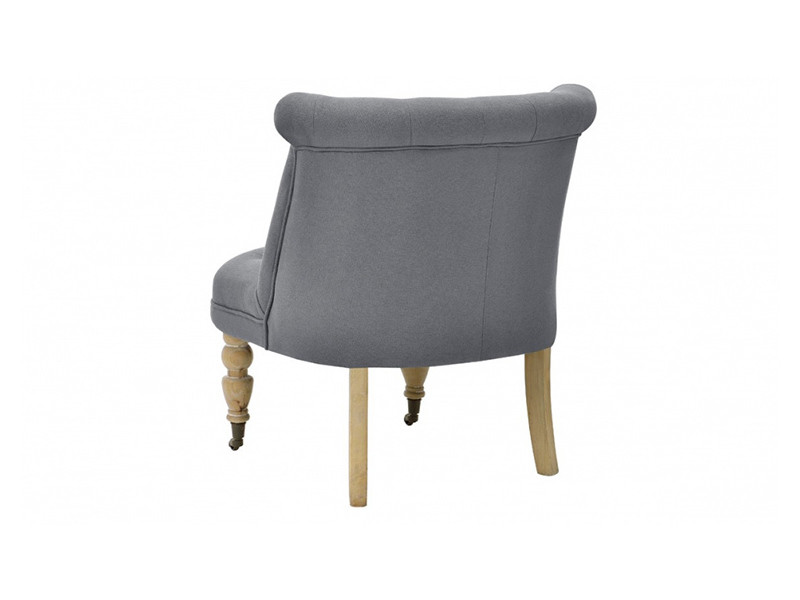 fauteuil crapaud conforama fabulous chaises et fauteuils alu la rochelle with fauteuil crapaud. Black Bedroom Furniture Sets. Home Design Ideas