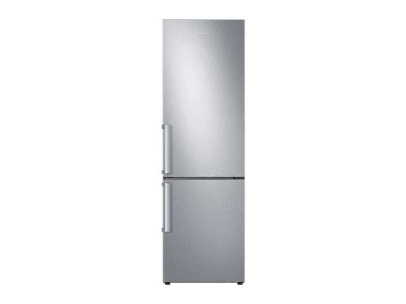 Réfrigérateur combiné 360l froid statique samsung a+++, sam8806090562372 SAM8806090562372