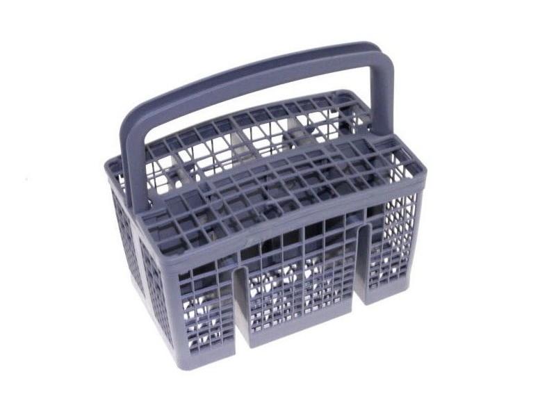 Panier a couverts pour lave vaisselle beko - 1751500200