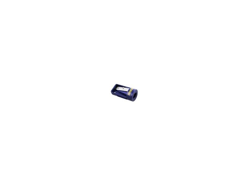 Taille crayon de charpentier vr.233250 DENU233250