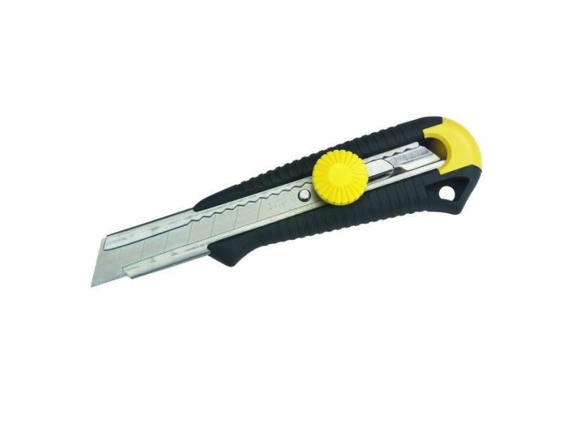 Cutter cutter mpo 18mm