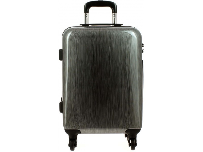 valise cabine ryanair david jones vente de david jones conforama. Black Bedroom Furniture Sets. Home Design Ideas