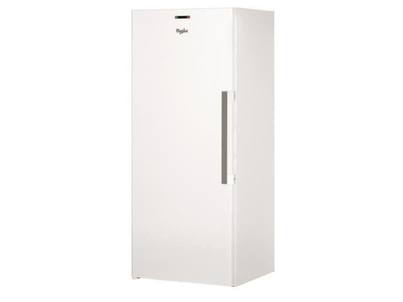 Congélateur armoire whirlpool, whi8003437614552 WHI8003437614552