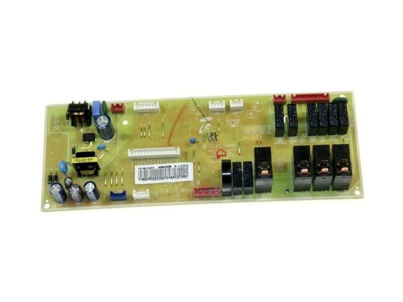 Module principal main mc324gakcbb/ef cel reference : de92-03302d