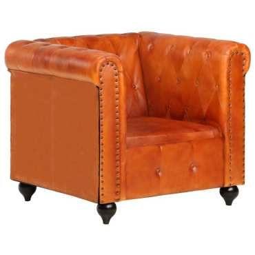 Sublime fauteuils et chaises reference managua fauteuil