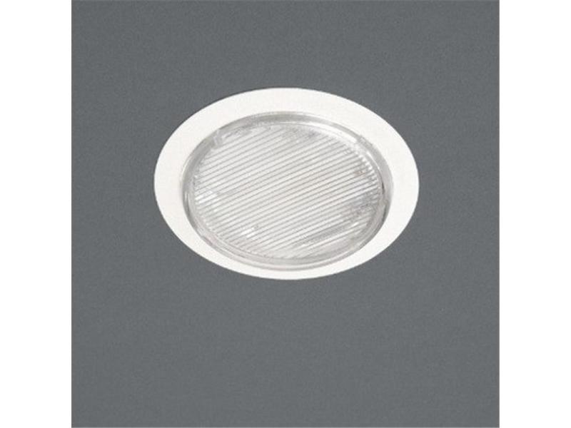 Plafonnier cannes encastrable blanc vente de lampe de bureau