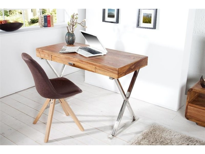 Bureau design etel - bois 35715