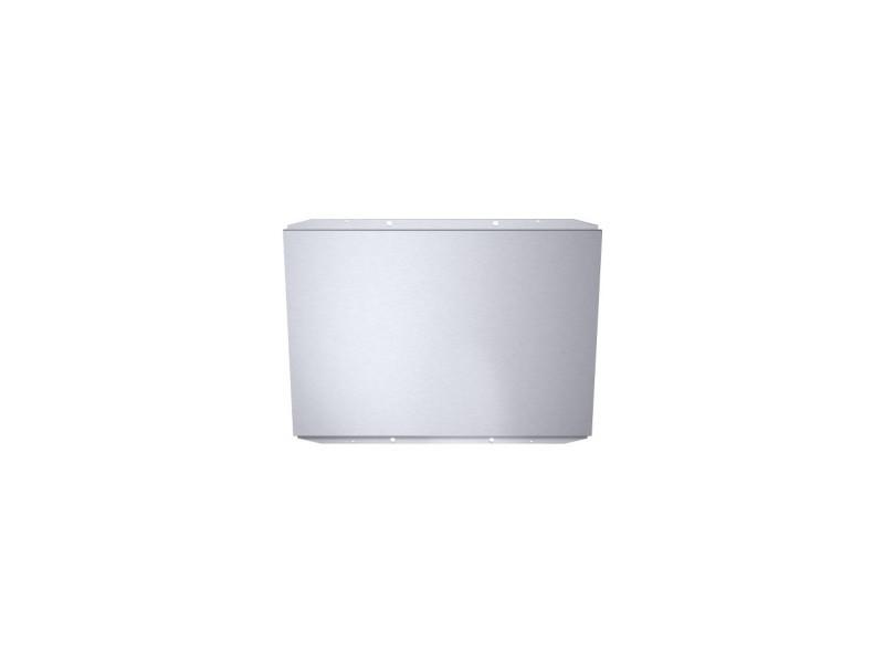 Crédence inox 90cm - lz50960 lz50960