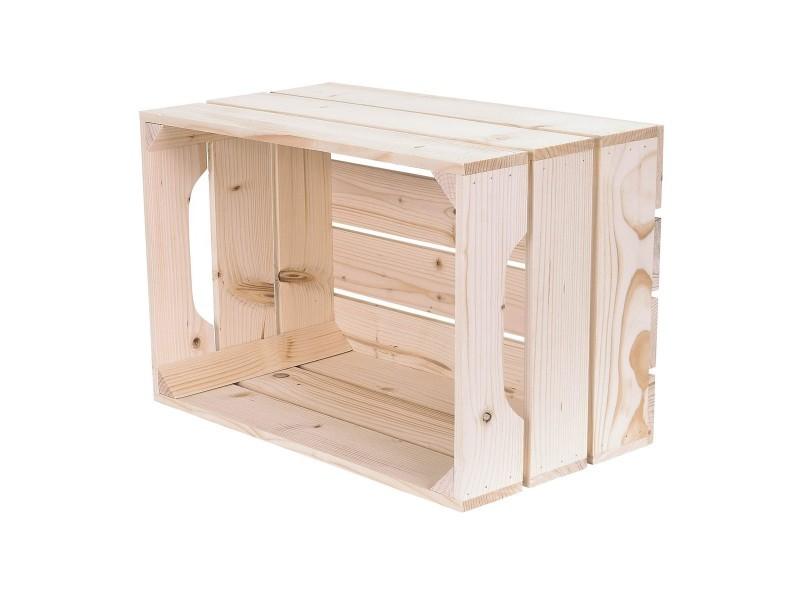 meuble tv modulable 7 niches de rangement vente de meuble tv conforama. Black Bedroom Furniture Sets. Home Design Ideas
