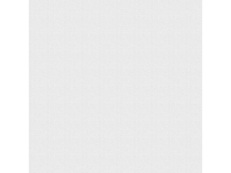 Papier peint intissé lin 1005 x 106cm blanc 10017886