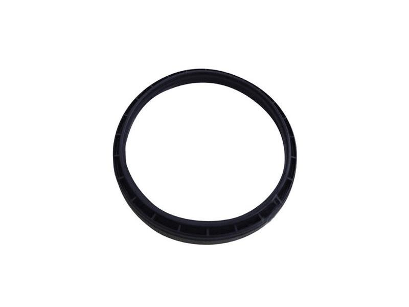 Joint bac hydrolique/fond cuve pour lave vaisselle airlux - 00263102