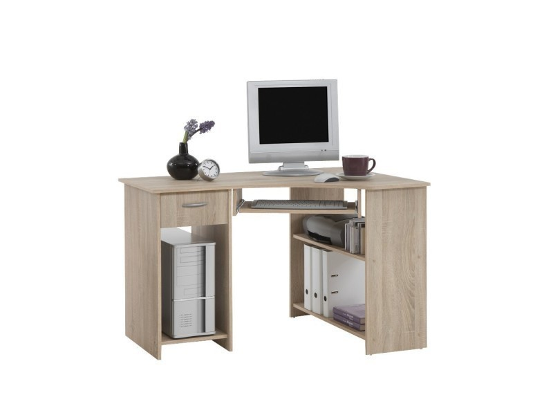 bureau ado conforama best chambre podium conforama chambre estrade conforama fille conforama un. Black Bedroom Furniture Sets. Home Design Ideas