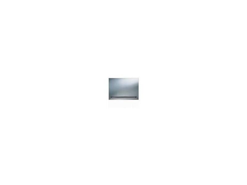 Vitre en verre miroir lt490s pour micro ondes kuppersbusch - 871814006