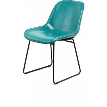 les notre que de chaises dans Tous sont vous modèles aimez 4RA5jL