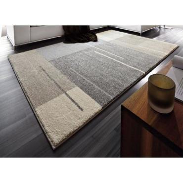 tapis de salon conforama table de salon conforama nimes u. Black Bedroom Furniture Sets. Home Design Ideas