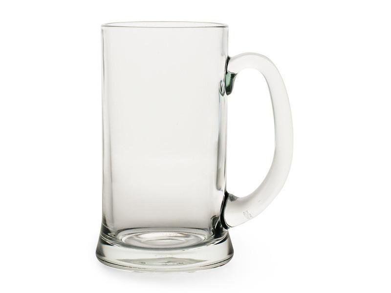 Chope bière icon 40 cl (lot de 6)