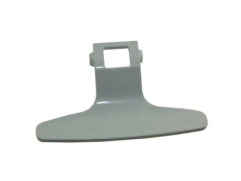 Poignee de hublot pour lave linge daewoo - 3612610800
