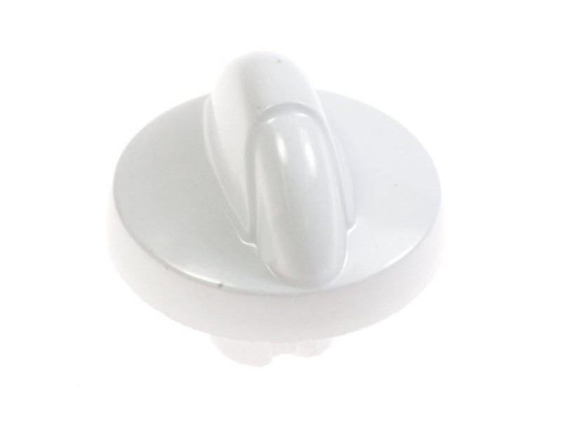 Bouton manette blanche reference : 355016401