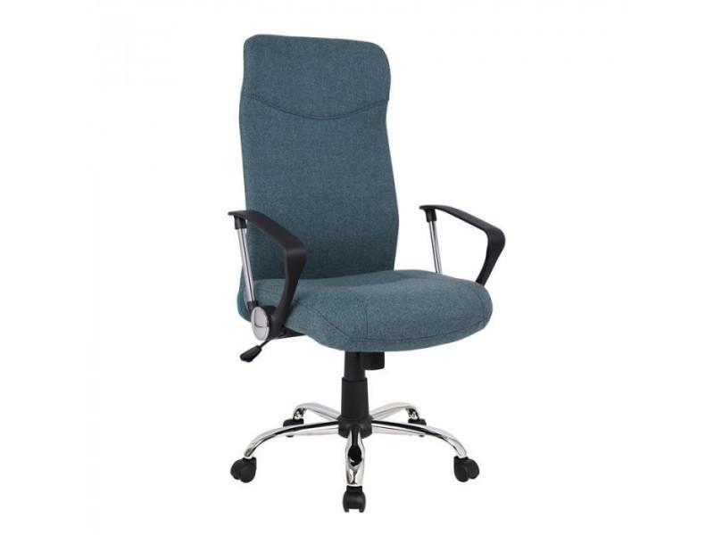 de Vente gris foncé de tao bureau Chaise pivotante OPZukiXT