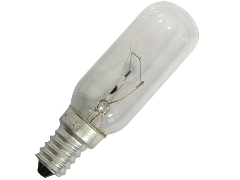 Ampoule e14 40w hotte arthur martin 9029791929