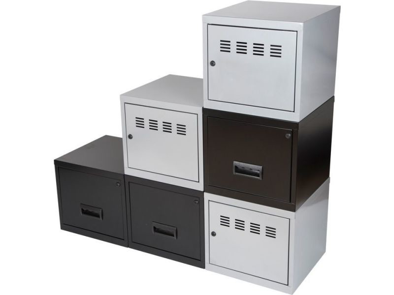congelateur cube conforama banc de rangement avec coussin rembourr et cubes meuble duentre. Black Bedroom Furniture Sets. Home Design Ideas