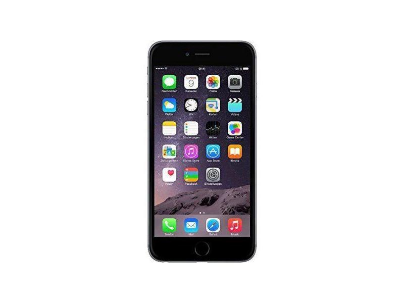 iphone 6s neuf debloque conforama