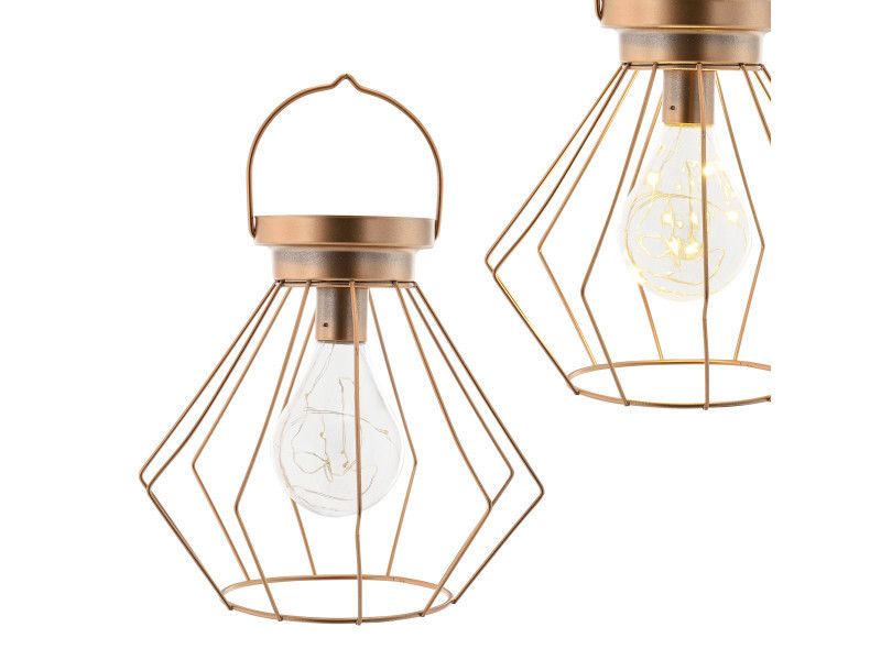 De Table Lampe Suspension 20 3 En casaLot Led Décoration X lK1JTFc3