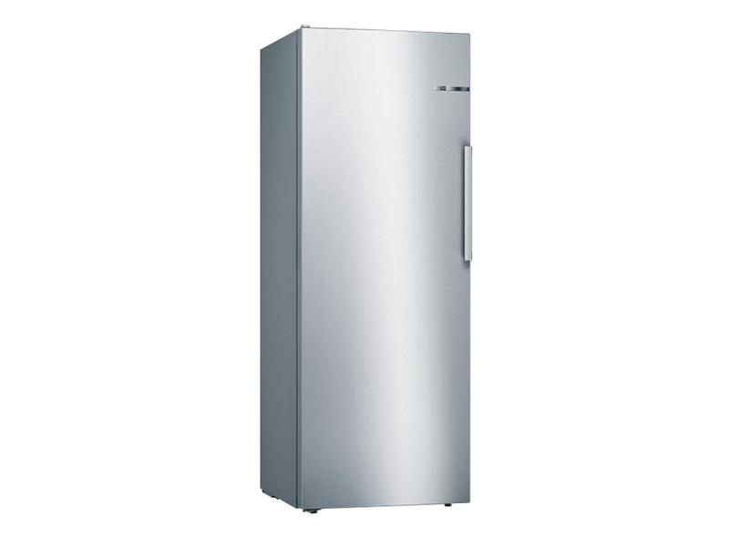 Réfrigérateur 1 porte 290l froid brassé bosch 60cm, ksv29vlep BOS4242005205677