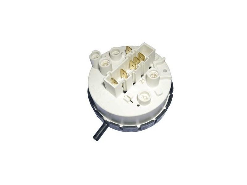 Pressostat 2 niveau 123/93-80/65 pour lave vaisselle sauter - 32x0285