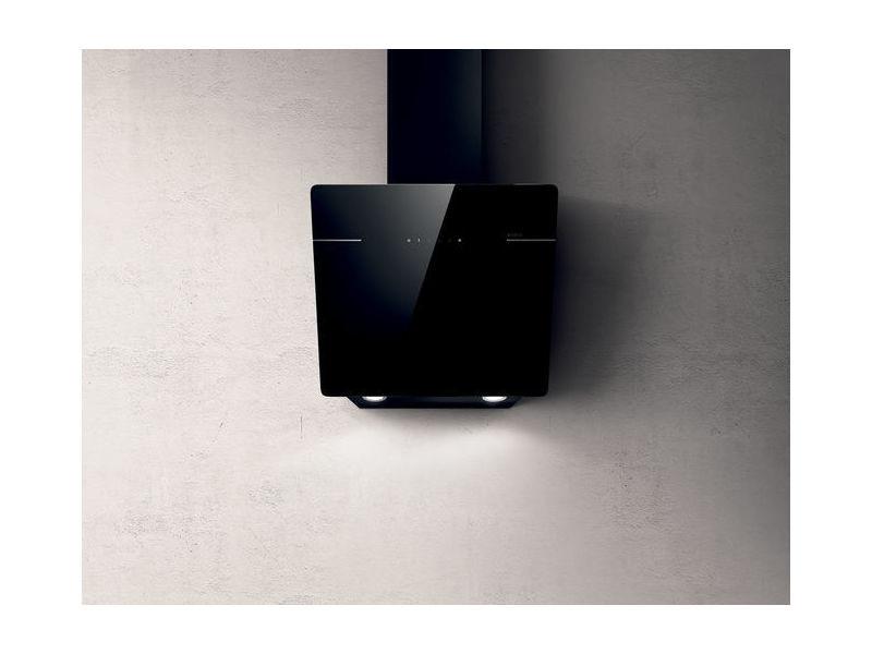 Hottes decoratives elica essenza bla 60 CDP-PRF0117403A