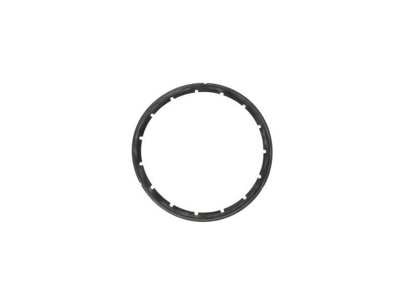 Joint autocuiseur x1010004 4,5-6l ø22cm noir SEB3045389809520