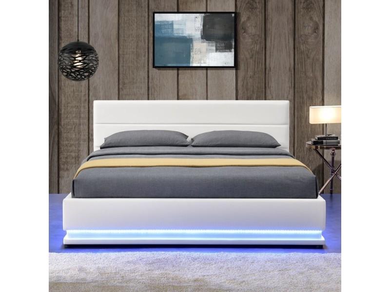 lit superpos avec bureau intgr conforama elegant inoui lit sureleve conforama avec ce lit. Black Bedroom Furniture Sets. Home Design Ideas