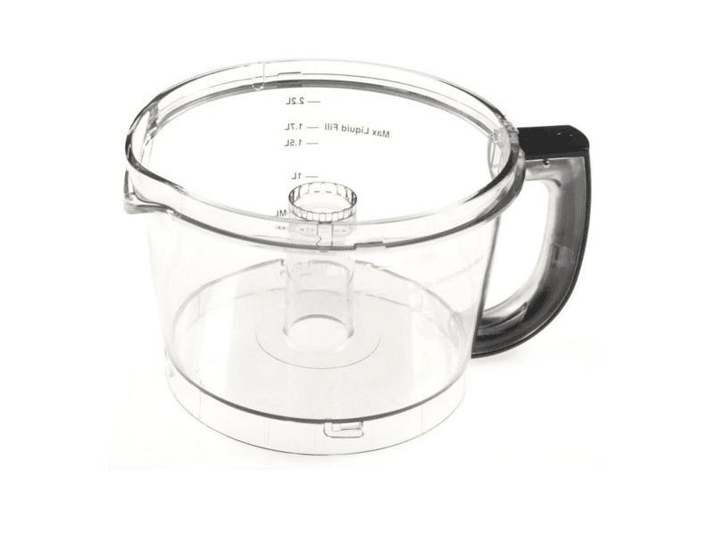 Bol xl special liquides 2.8l pour petit electromenager cuisinart - c0012403e