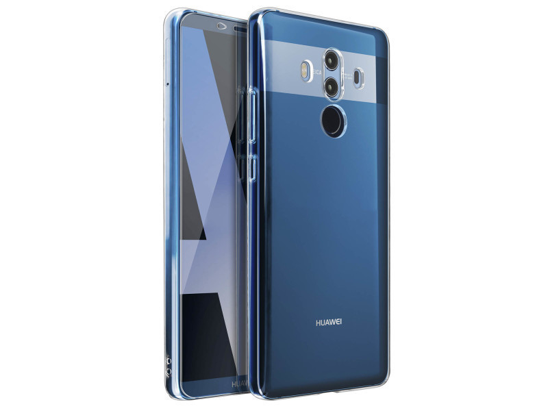 coque 360 pour huawei mate 10 pro